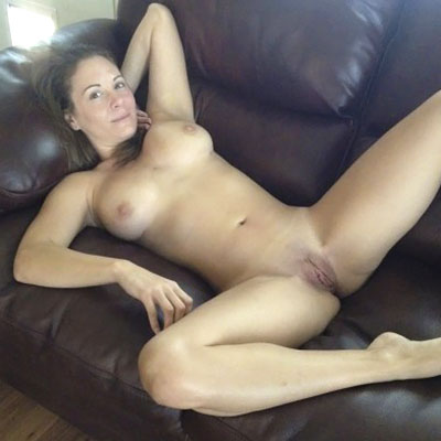 Lonely Horny Wifes